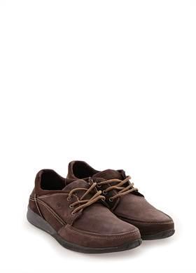 Προσφορά:  Shoes for all - Ανδρικά Υποδήματα NAVY MARINE με29,90€