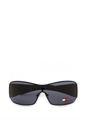 Προσφορά:  Tommy Hilfiger Sunglasses - Γυναικεία Γυαλιά Ηλίου TOMMY HILFIGER με65,00€