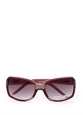 Προσφορά:  Tommy Hilfiger Sunglasses - Ανδρικά Γυαλιά Ηλίου TOMMY HILFIGER με65,00€