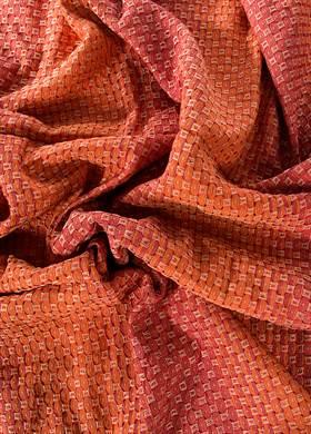 Προσφορά:  SG Deco Collection - Σετ 3 τεμ. Ριχτάρι Πορτοκαλί με45,00€