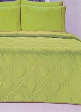 Προσφορά:  Guy Laroche Home - Σετ Σεντόνια Διπλά & Κουβρ-λι GUY LAROCHE με89,00€