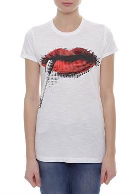 Προσφορά:  Tee Trend Exclusive - Γυναικεία Μπλούζα TEE-TREND με20,00€