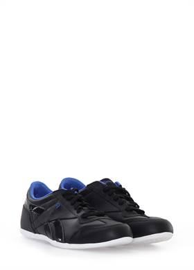 Adidas Reebok Shoes Γυναικεία Υποδήματα REEBOK