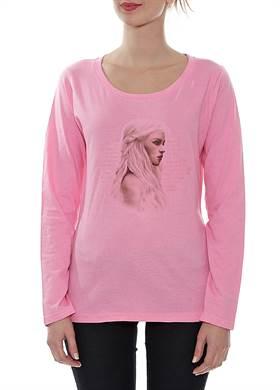 Προσφορά:  Tokotoukan - Γυναικεία Μπλούζα TOKOTOUKAN™ με15,00€