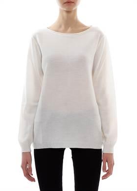 Προσφορά:  Agel - Γυναικεία Μπλούζα AGEL με15,90€