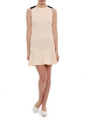 Προσφορά:  Molly Bracken - Γυναικείο Φόρεμα FRNCH με30,50€