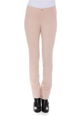 Προσφορά:  Up Clothing - Παντελόνι UP CLOTHING με32,50€
