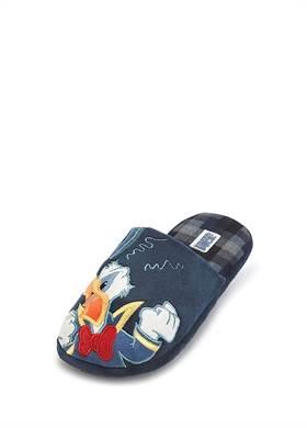 Προσφορά:  Disney Slippers & More - Ανδρικές Παντόφλες DISNEY με13,00€