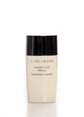 Estee Lauder & more - Make-up ESTEE LAUDER