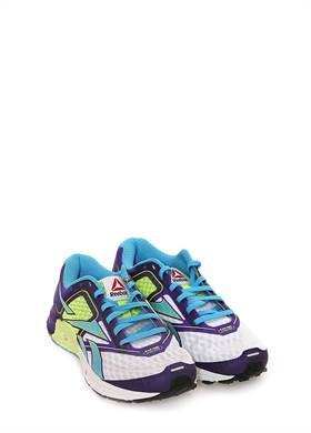 Adidas Reebok Shoes Γυναικεία Υποδήματα Reebok FW
