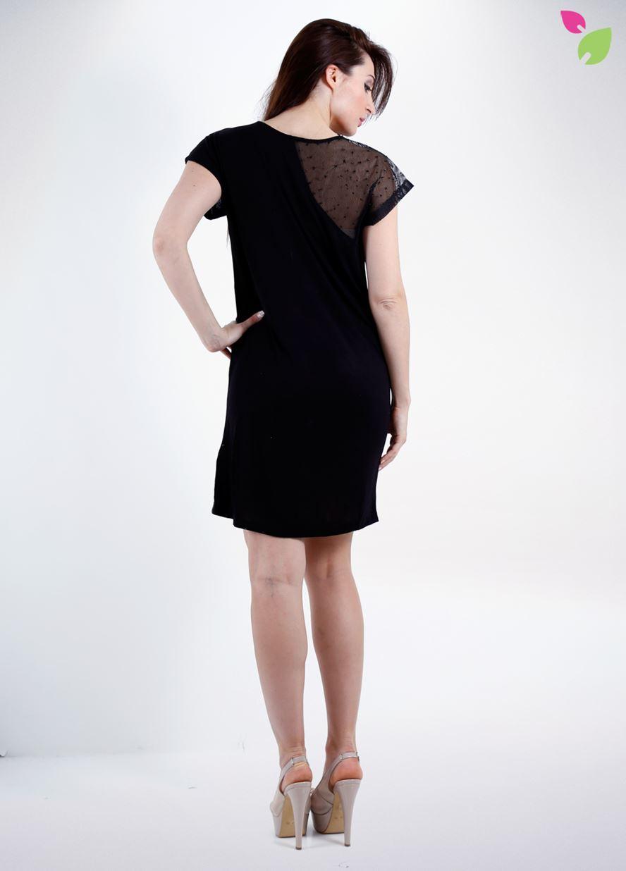59e9566de9a Γυναικείο Φόρεμα DIESEL   brandsGalaxy