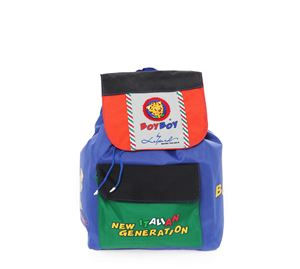 Bags Bazaar - Τσάντα BY BARTUGGI