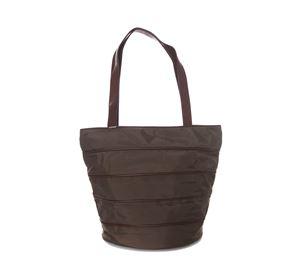 Bartuggi Bags - Γυναικεία Τσάντα ώμου BY BARTUGGI bartuggi bags   γυναικείες τσάντες