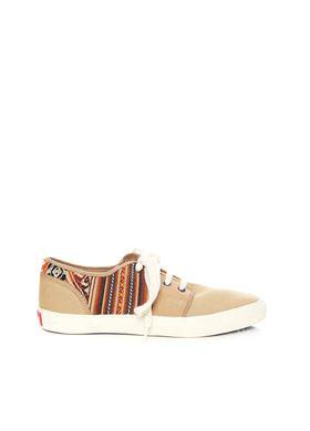 Ανδρικά Sneakers Inkkas