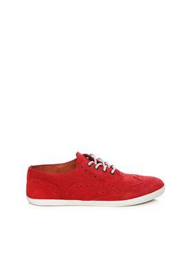 Ανδρικά Sneakers Nak Shoes