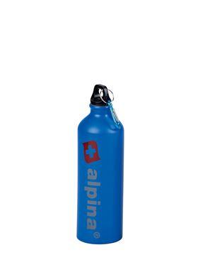 Αλουμινένιο Μπουκάλι Παγούρι Alpina Switzerland