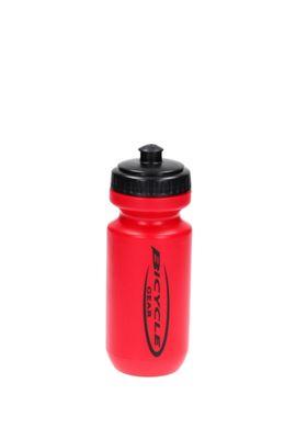 Πλαστικό Μπουκάλι Παγούρι Cb