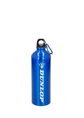 Αλουμινένιο Μπουκάλι Παγούρι Dunlop