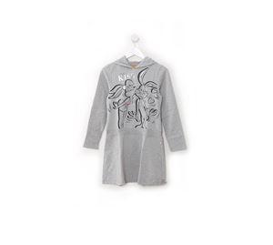 Alouette - Παιδικό Φόρεμα ALOUETTE alouette   παιδικά φορέματα