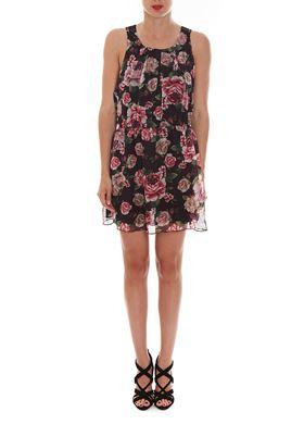 Γυναικείο Φόρεμα OVS