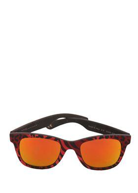 Γυναικεία Γυαλιά Ηλίου ITALIA INDEPENDENT