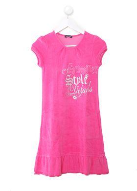 Παιδικό Φόρεμα ALOUETTE