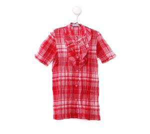 Alouette - Πουκάμισο ALOUETTE alouette   παιδικές μπλούζες