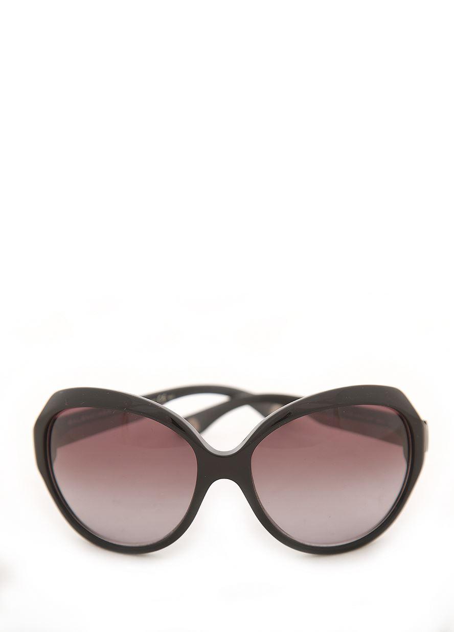 89c4bbc3d6 Γυναικεία Γυαλιά Ηλίου BALENCIAGAφωτογραφία1