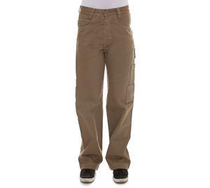 Man Code Vol.1 - Ανδρικό Παντελόνι man code vol 1   ανδρικά παντελόνια