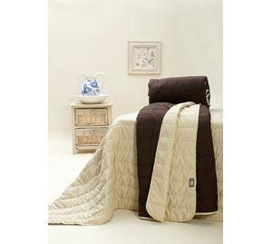 Sb Home - Κουβερλί Υπέρδιπλο 2 Όψεων 220x240 Sb Home sb home   κουβέρτες
