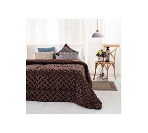 Sb Home - Κουβερτοπάπλωμα 160x240 Sb Home sb home   κουβέρτες