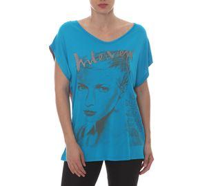 Mariel Fashion - Γυναικεία Μπλούζα MARIEL FASHION
