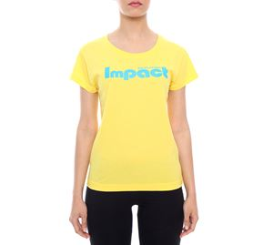 Woman Bazaar - Γυναικεία Μπλούζα IMPACT