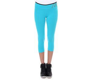 Impact - Γυναικείο Κολάν 3/4 IMPACT impact   γυναικεία παντελόνια