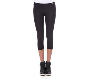Impact - Γυναικείο Κολάν IMPACT impact   γυναικεία παντελόνια
