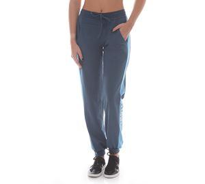Special Offers - Γυναικεία Φόρμα-Παντελόνι IMPACT special offers   γυναικεία παντελόνια