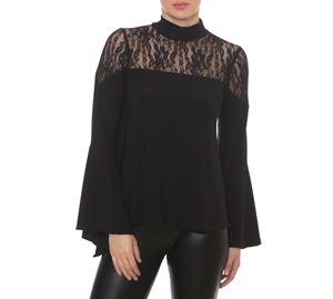 Mariel Fashion - Γυναικείο Ζιβάγκο MARIEL mariel fashion   γυναικείες μπλούζες