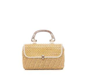 Bags Bazaar - Γυναικεία Τσάντα BY BARTUGGI