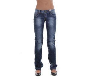 Outlet - Γυναικείο Παντελόνι GAMBLING γυναικα παντελόνια