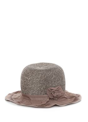 Γυναικείο Καπέλο BLUENOTE n.a