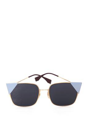 Γυναικεία Γυαλιά Ηλίου FENDI