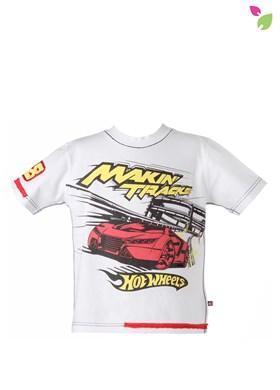 Παιδική Μπλούζα MINI RAXEVSKY