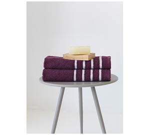 Sb Concept - Πετσέτα Προσώπου Sb Home 50x90cm