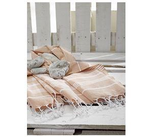 Sb Concept - Πετσέτα - Παρεό Sb Home