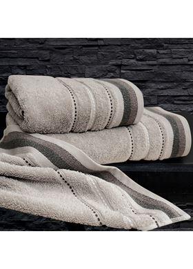 Πετσέτες Μπάνιου SB Home