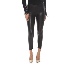 Mariel Fashion - Γυναικείο Κολάν MARIEL mariel fashion   γυναικεία παντελόνια