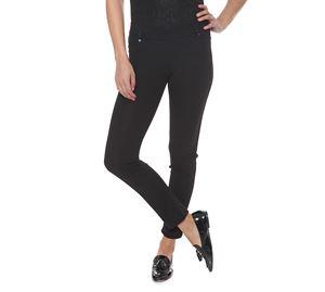 Mariel Fashion - Γυναικείο Παντελόνι MARIEL FASHION