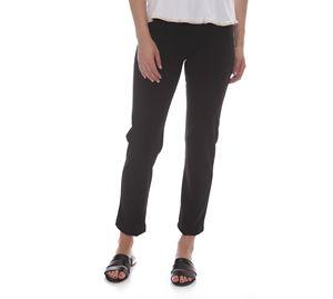 Woman Bazaar - Γυναικείο Παντελόνι Mariel Fashion