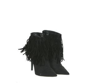 Step Up! - Γυναικεία Μποτάκια ENVIE SHOES