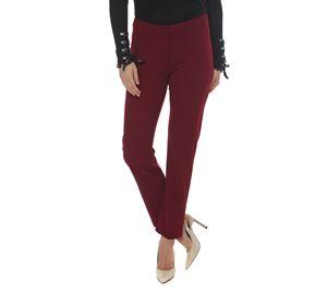 Mariel Fashion - Γυναικείο Παντελόνι Κλασικό MARIEL mariel fashion   γυναικεία παντελόνια